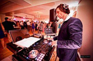 DJ GC